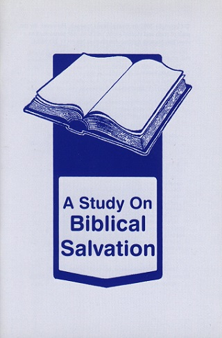 evangelical books