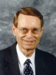 Charles Ryrie