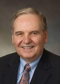 Image result for norman geisler
