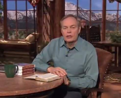 andrew wommack gospel truth