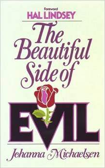 johanna michaelsen the beautiful side of evil