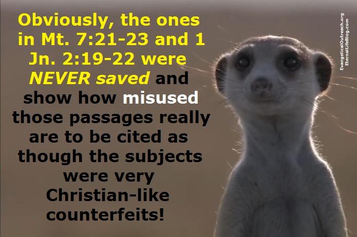 false convert