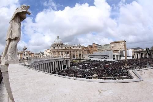 billion catholics wrong