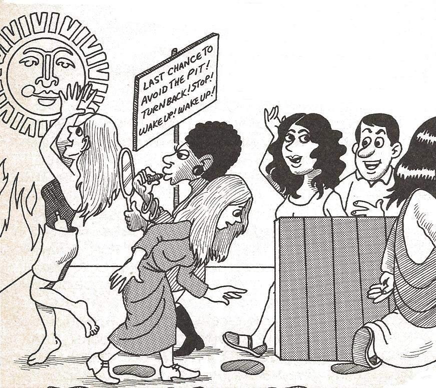 Lucifer Jay Z Mp3: Who Were Jesus Orginal Disciples
