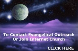 contact evangelical outreach join internet church