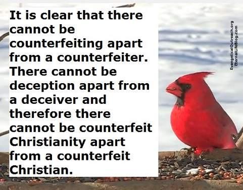 mother teresa counterfeit christian