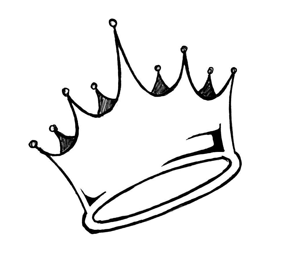 Crown Of Life Spiritual Crowns In Heaven Rewards