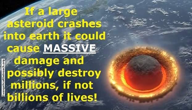 doomsday asteroid apophis - photo #31
