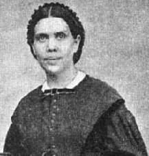 Ellen G White false prophet sabbath sabbatarian