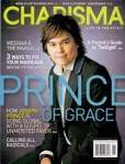 joseph prince chrisma magazine