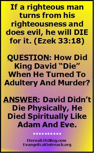 david's affair