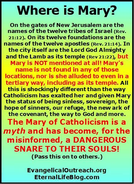 foundations of new jerusalem