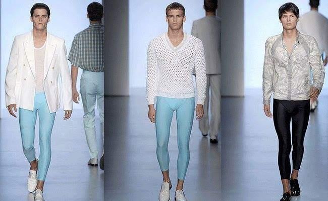 mens fashion clothing