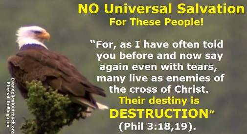 universal-salvation