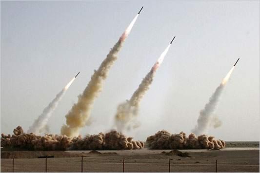 edgar mitchell nuclear missiles