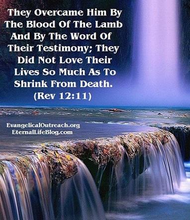 post tribulation rapture post trib
