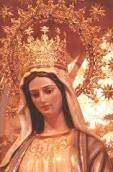 veneration of mary
