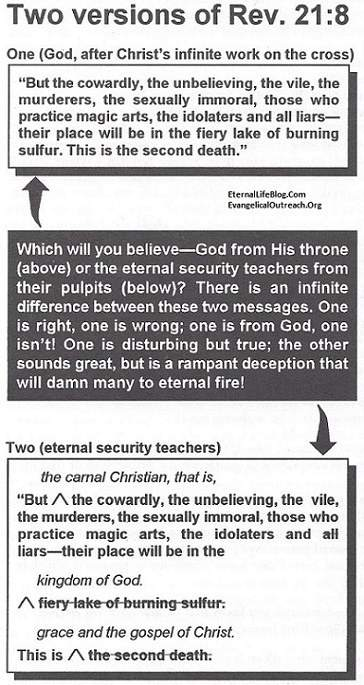 Free Gospel Tracts and Christian Evangelism Printable Bible Tracts