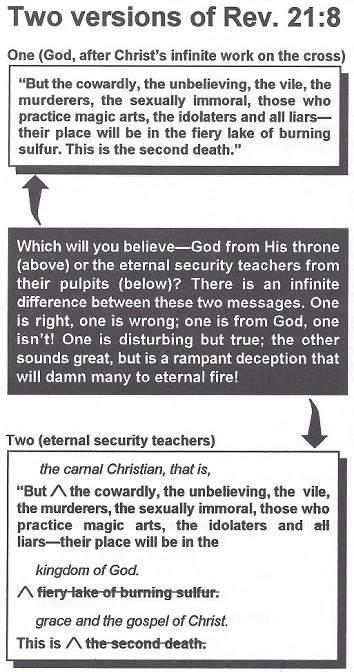 faith of demons demon faith