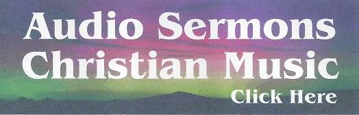 christian sermons christian gospel music