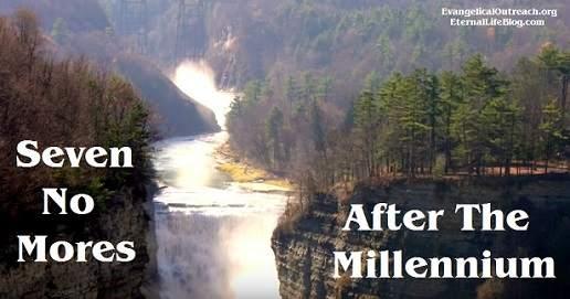 after the millennium