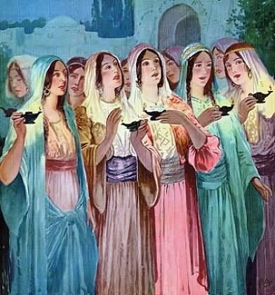 The Virgins The Virgins 116
