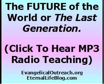 free christian audio sermons