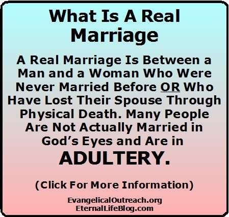 Dating to marry christian