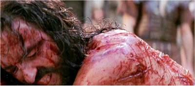 Jesus Christ The Savior Of The World
