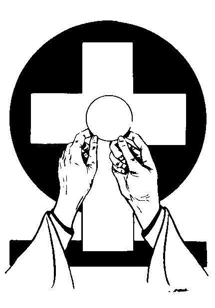 Catholic communion since vatican council II