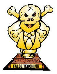 Carter Conlon's Award